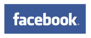 Facebook da Junta Freguesia São Brás de Alportel