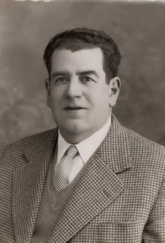 Joaquim Dias Rodrigues(15/11/1967 a 31/12/1971)