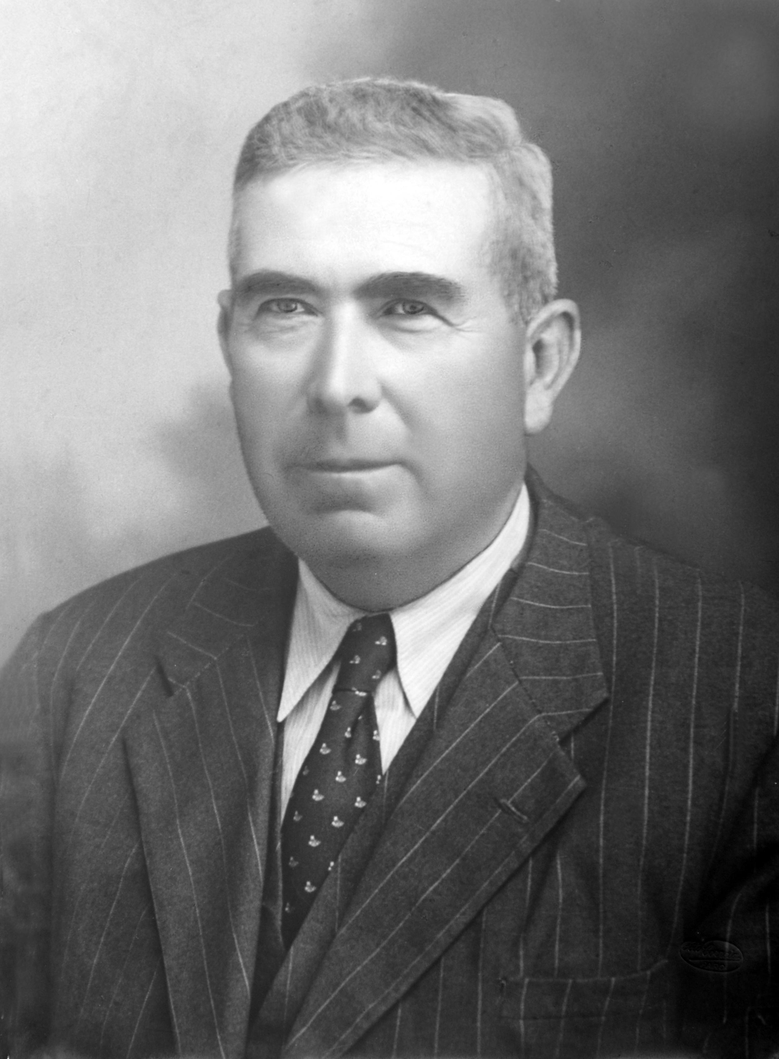 João de Sousa Uva Cristina(19/7/1937 a 2/01/1938)